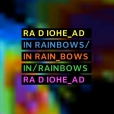 inrainbows_cover